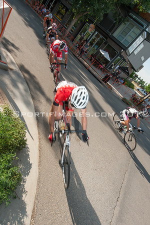 BOULDER_ORTHOPEDICS_CRIT-5542