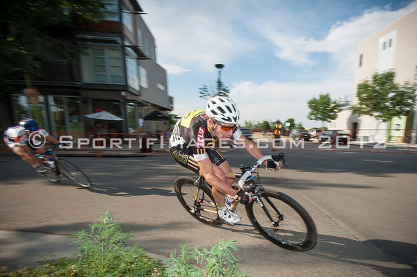 BOULDER_ORTHOPEDICS_CRIT-5559