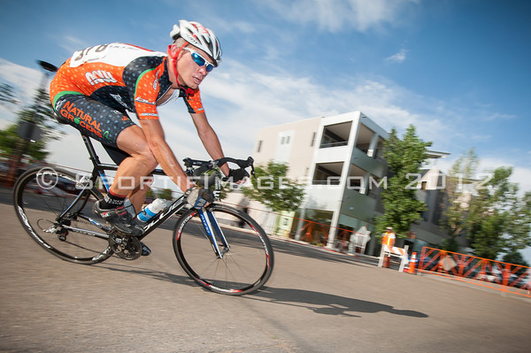 BOULDER_ORTHOPEDICS_CRIT-5515