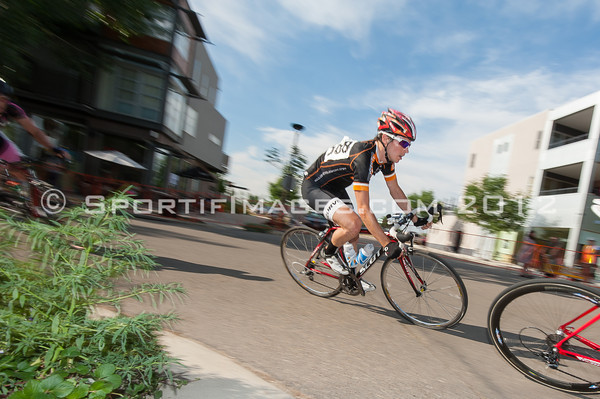 BOULDER_ORTHOPEDICS_CRIT-5517
