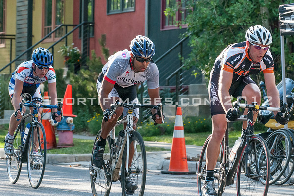 BOULDER_ORTHOPEDICS_CRIT-6745
