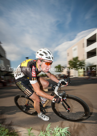 BOULDER_ORTHOPEDICS_CRIT-5552