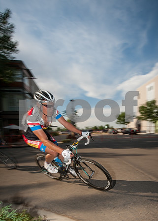 BOULDER_ORTHOPEDICS_CRIT-5553