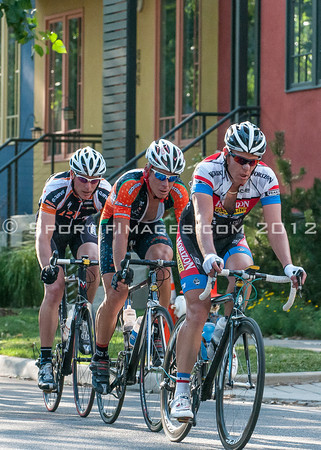 BOULDER_ORTHOPEDICS_CRIT-6744