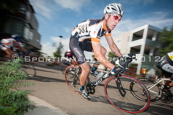 BOULDER_ORTHOPEDICS_CRIT-5518