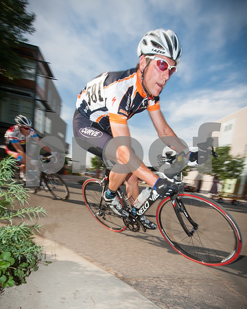 BOULDER_ORTHOPEDICS_CRIT-5525