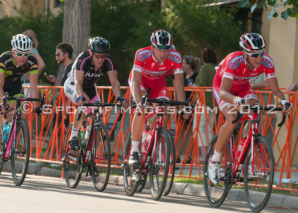 BOULDER_ORTHOPEDICS_CRIT-6748