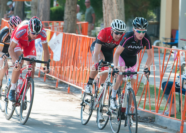 BOULDER_ORTHOPEDICS_CRIT-6738