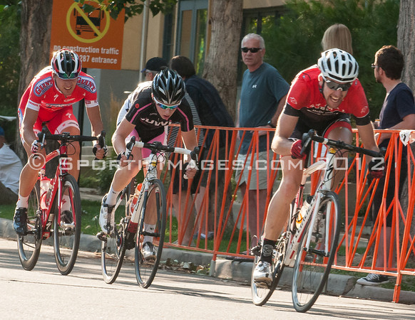 BOULDER_ORTHOPEDICS_CRIT-6751