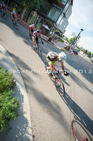 BOULDER_ORTHOPEDICS_CRIT-5565
