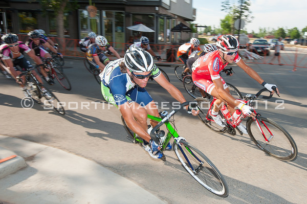 BOULDER_ORTHOPEDICS_CRIT-5568