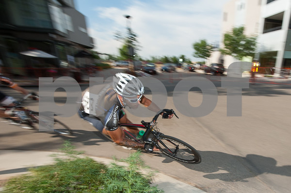 BOULDER_ORTHOPEDICS_CRIT-5511