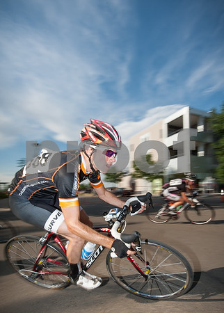 BOULDER_ORTHOPEDICS_CRIT-5551