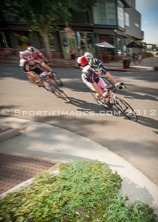 BOULDER_ORTHOPEDICS_CRIT-5545