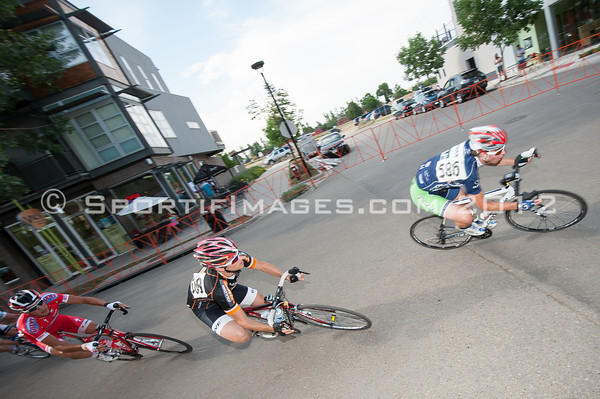 BOULDER_ORTHOPEDICS_CRIT-5506