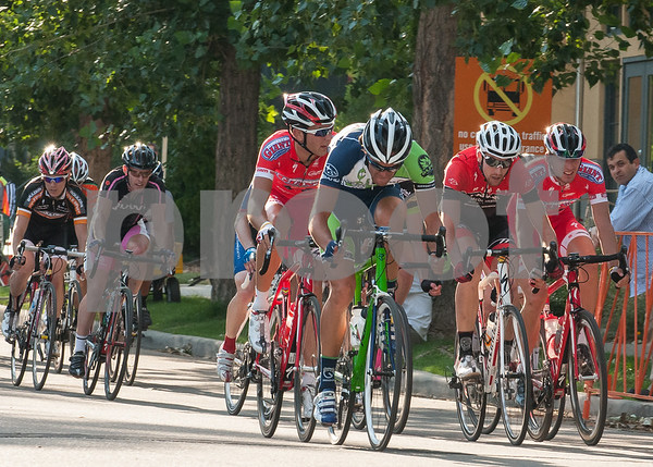 BOULDER_ORTHOPEDICS_CRIT-6749