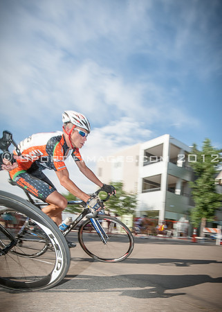 BOULDER_ORTHOPEDICS_CRIT-5544