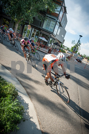 BOULDER_ORTHOPEDICS_CRIT-5562