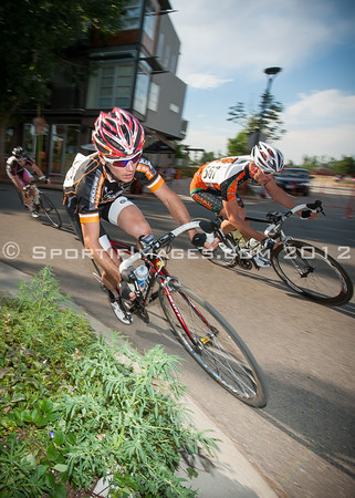 BOULDER_ORTHOPEDICS_CRIT-5560