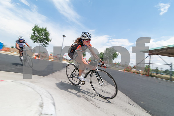 BOULDER_ORTHOPEDICS_CRIT-5380