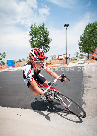 BOULDER_ORTHOPEDICS_CRIT-5394
