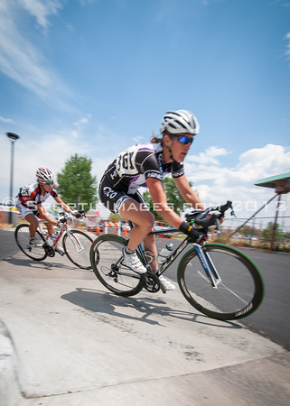 BOULDER_ORTHOPEDICS_CRIT-5389
