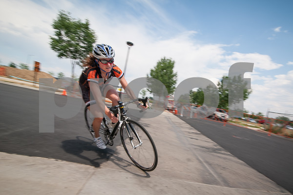 BOULDER_ORTHOPEDICS_CRIT-5376