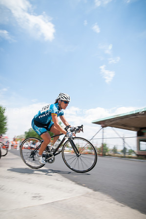 BOULDER_ORTHOPEDICS_CRIT-5388