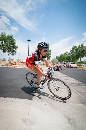 BOULDER_ORTHOPEDICS_CRIT-5397