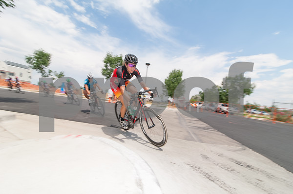BOULDER_ORTHOPEDICS_CRIT-5378