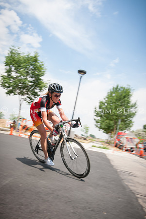 BOULDER_ORTHOPEDICS_CRIT-5393