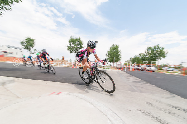 BOULDER_ORTHOPEDICS_CRIT-5381