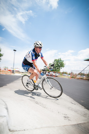 BOULDER_ORTHOPEDICS_CRIT-5390