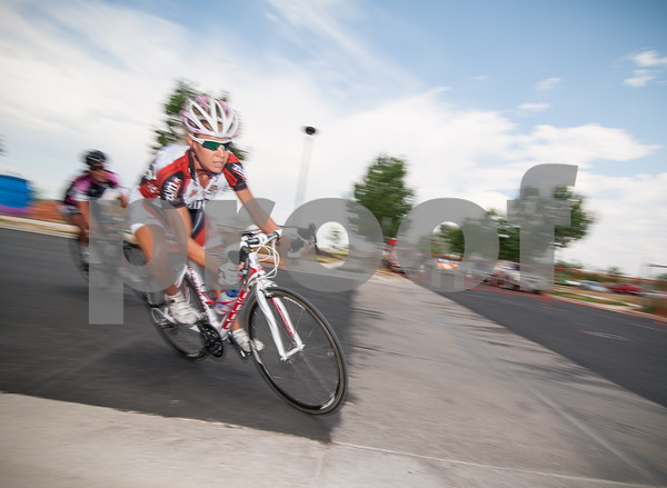 BOULDER_ORTHOPEDICS_CRIT-5373