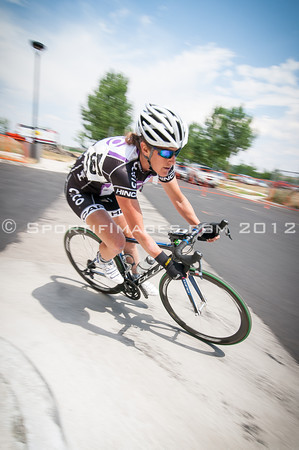 BOULDER_ORTHOPEDICS_CRIT-5386