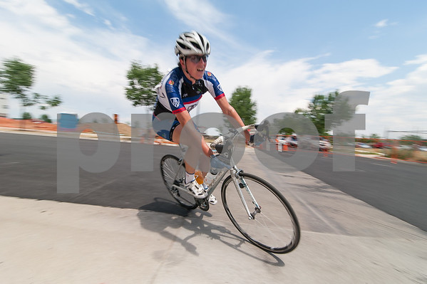 BOULDER_ORTHOPEDICS_CRIT-5377