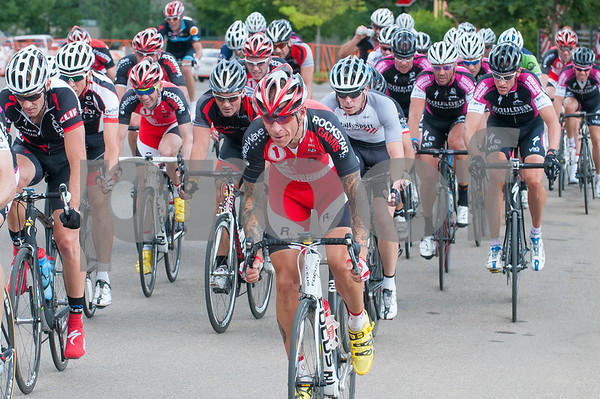 BOULDER_ORTHOPEDICS_CRIT-6632