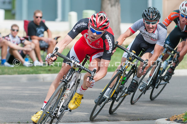 BOULDER_ORTHOPEDICS_CRIT-6509