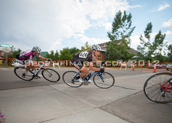BOULDER_ORTHOPEDICS_CRIT-5444