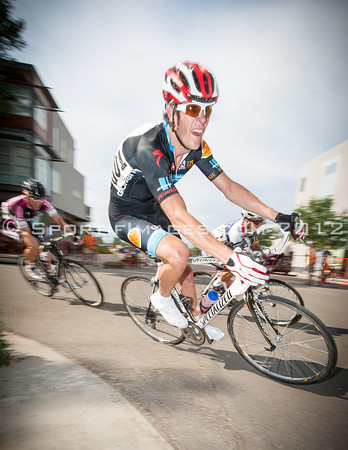 BOULDER_ORTHOPEDICS_CRIT-5489