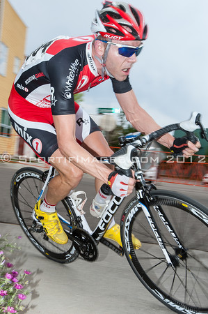 BOULDER_ORTHOPEDICS_CRIT-5450