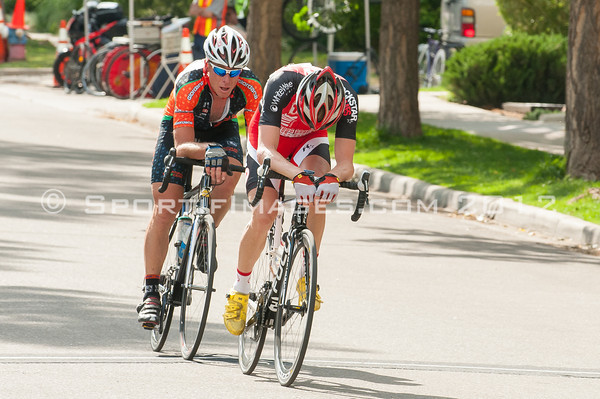 BOULDER_ORTHOPEDICS_CRIT-6704