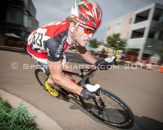 BOULDER_ORTHOPEDICS_CRIT-5501