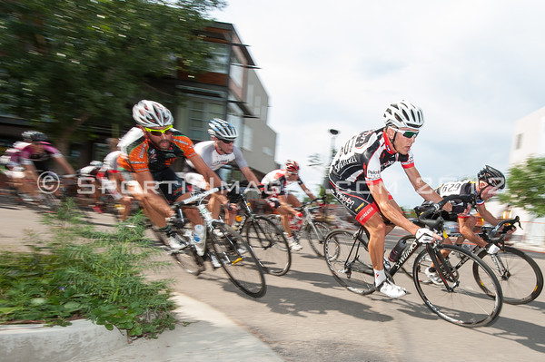BOULDER_ORTHOPEDICS_CRIT-5481