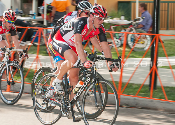 BOULDER_ORTHOPEDICS_CRIT-6720