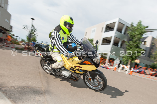 BOULDER_ORTHOPEDICS_CRIT-5483