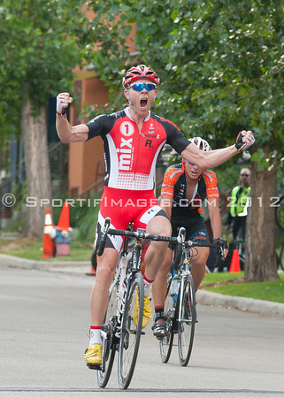 BOULDER_ORTHOPEDICS_CRIT-6731