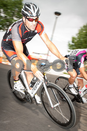 BOULDER_ORTHOPEDICS_CRIT-5410