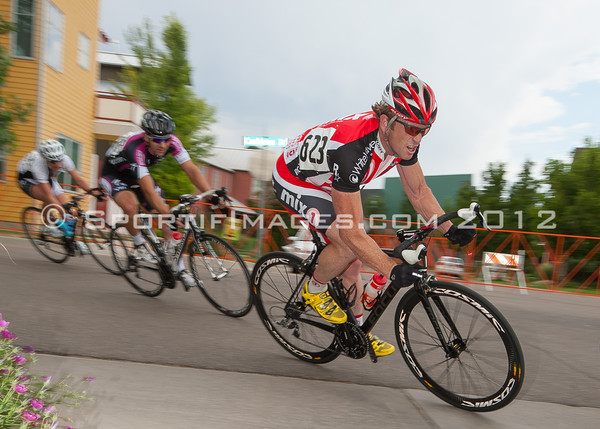 BOULDER_ORTHOPEDICS_CRIT-5453