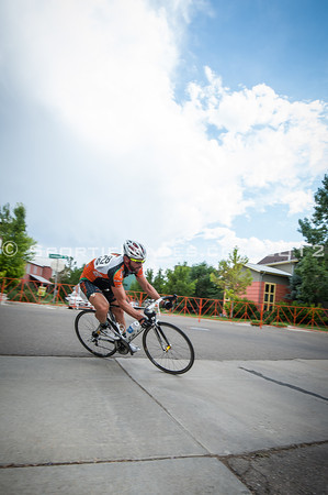 BOULDER_ORTHOPEDICS_CRIT-5449